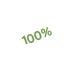 nhập khẩu 100%