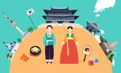 Bỏ túi 10+ điều nên tránh khi du lịch Hàn Quốc