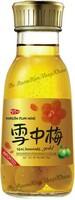 Seol Joong Mae Gold - Rượu Mơ Vảy Vàng Hàn Quốc