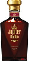 Whisky Jupiter Mild Blue