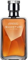 Whisky Imperial Quantum  Aged 19 Years