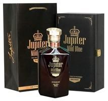 Hộp Quà Tặng Whisky Jupiter Mild Blue