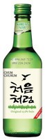 Rượu Soju Chum Churum Original 19,9%