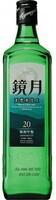 Rượu Kyogetsu Soju